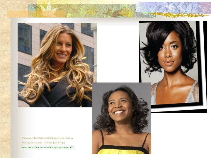 www.latest-hairstyles.com/images/gisele-long-