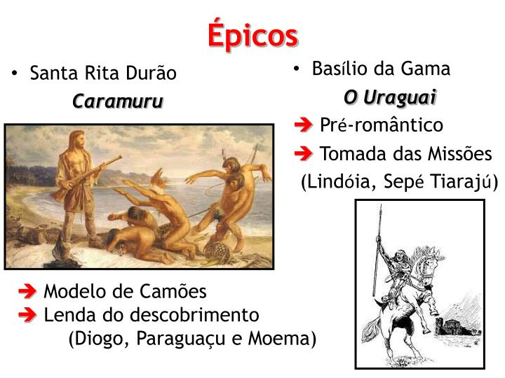 Santa Rita Durão