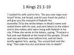 1 kings 21 1 102