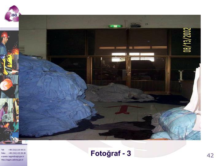 Fotoğraf - 3