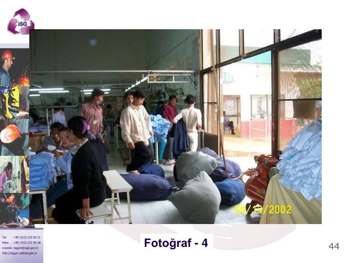 Fotoğraf - 4