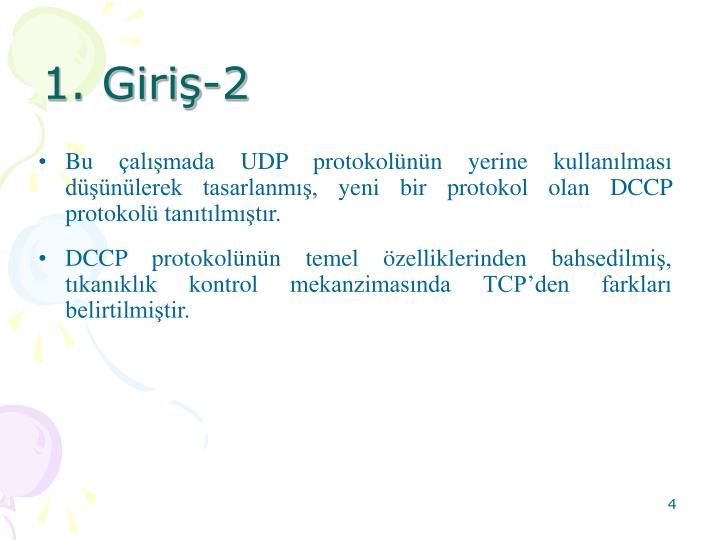 1. Giriş-2