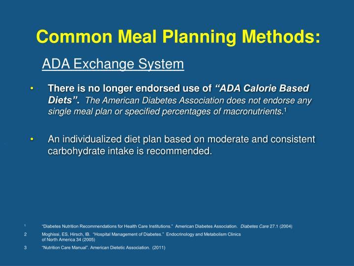 american dietetic association nutrition care manual pdf
