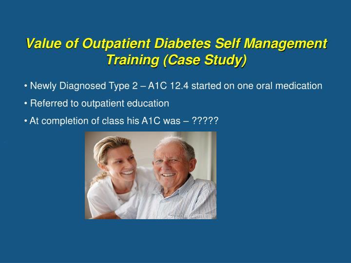 Qu'est-ce que le Case Management ? | SUPINFO, École ... |Outpatient Case Management