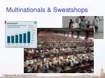 multinationals sweatshops3