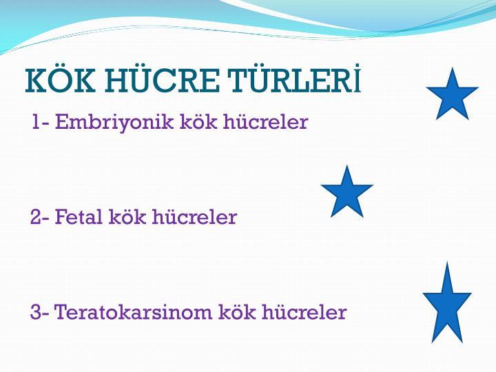 KK HCRE TRLER