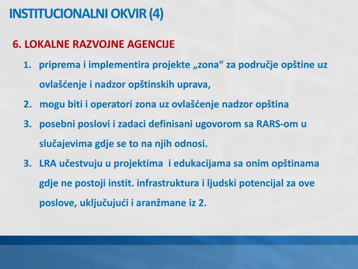 INSTITUCIONALNI OKVIR (4)