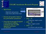 us lhc accelerator research program3