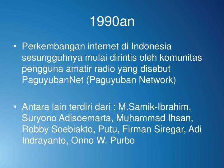 1990an