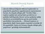 biyoetik derne i raporu1