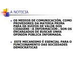a noticia1
