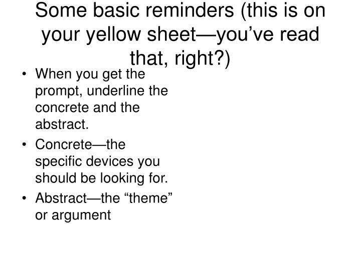 ap english exam essay prompts