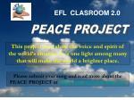 efl clasroom 2 01