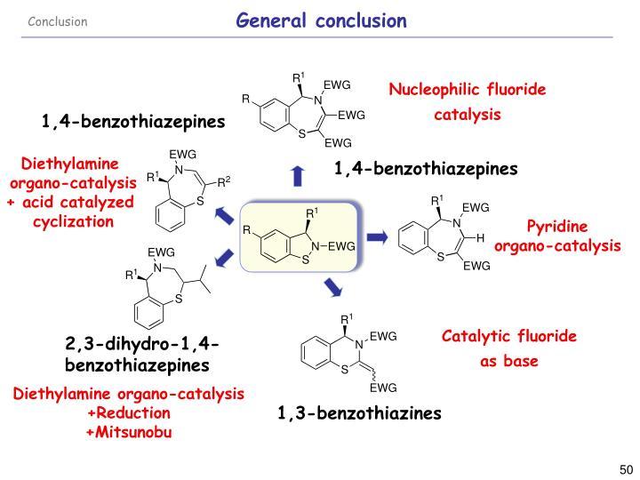 1,4-benzothiazepines
