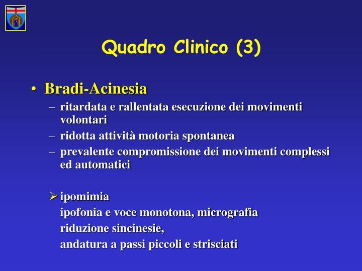 Quadro Clinico (3)