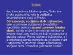 turku1