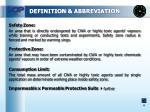 definition abbreviation2