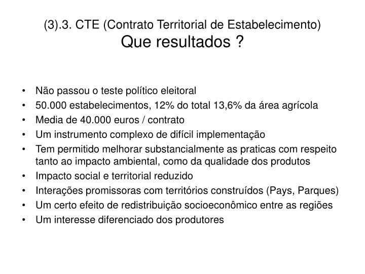 (3).3. CTE (Contrato Territorial de Estabelecimento)