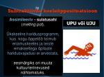 subtraktiivne keele ppesituatsioon1