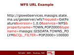 wfs url example