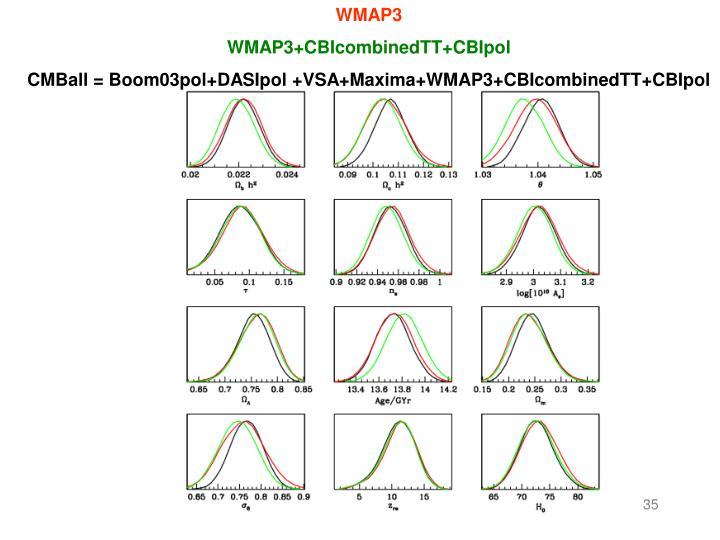 WMAP3