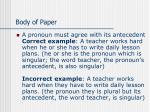body of paper3