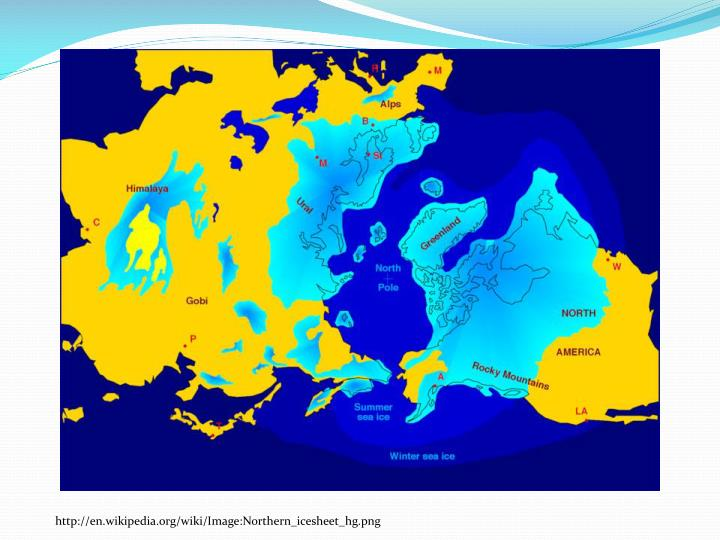 http://en.wikipedia.org/wiki/Image:Northern_icesheet_hg.png