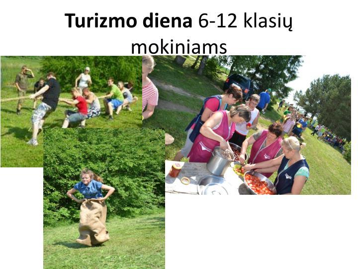 Turizmo