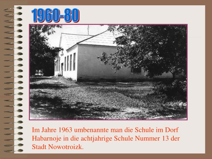 1960-80