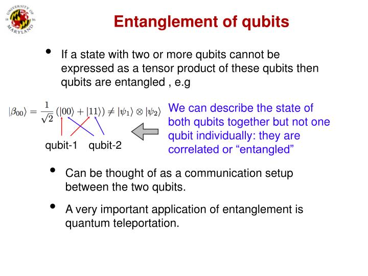 qubit-1