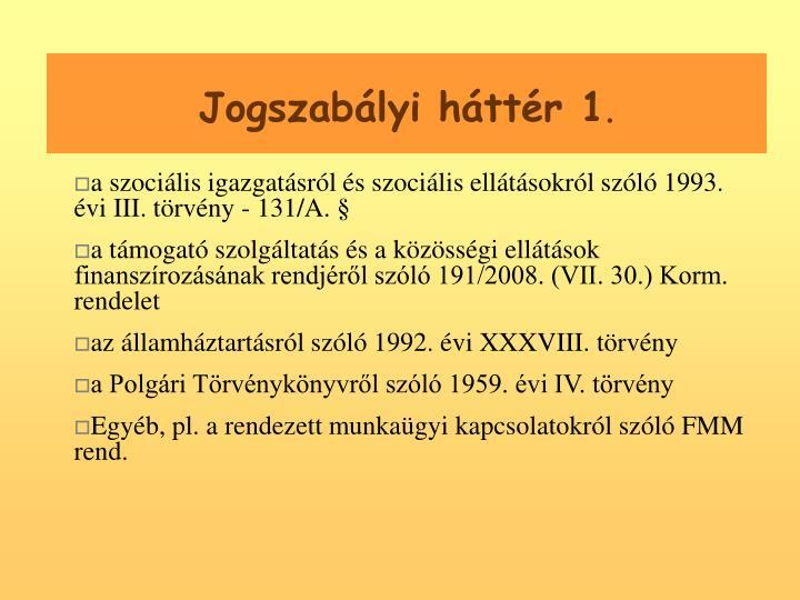 Jogszablyi httr 1