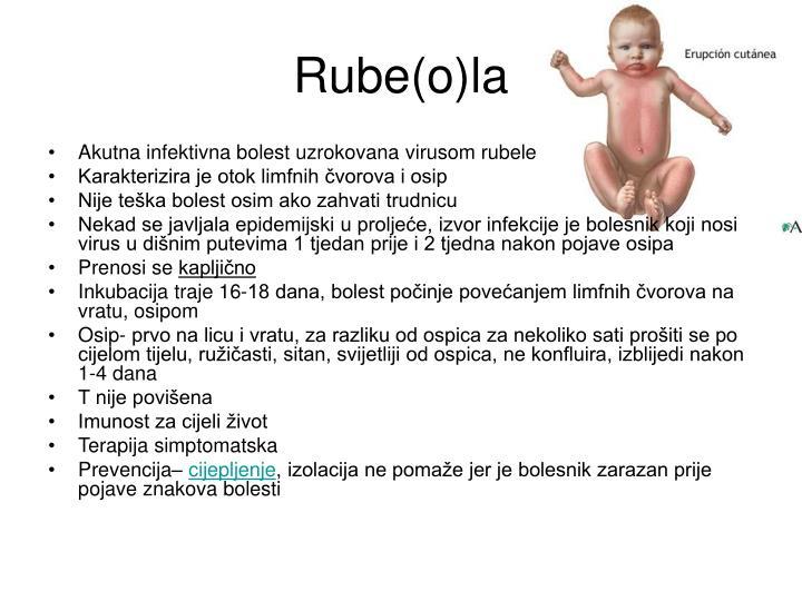 Rube(o)la