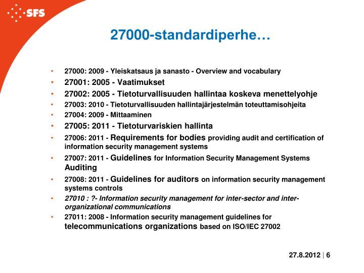 27000-standardiperhe…