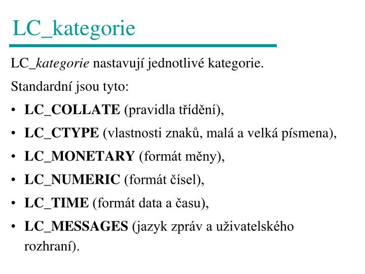 LC_kategorie