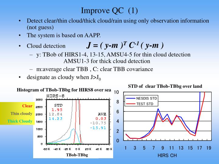 Improve QC  (1)