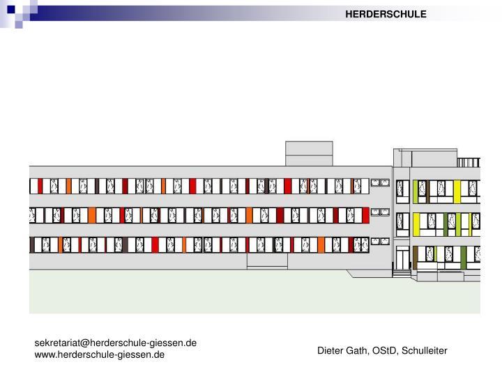 sekretariat@herderschule-giessen.de