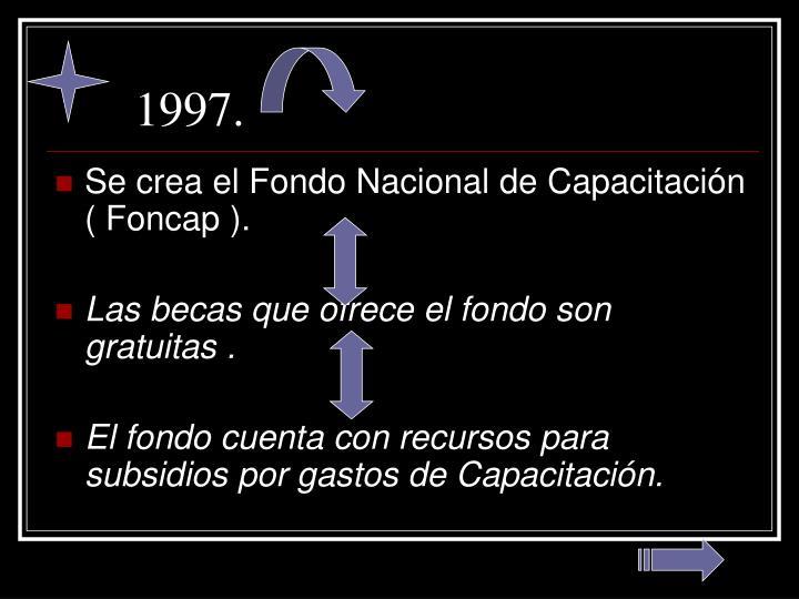 1997.