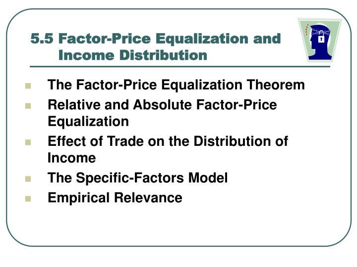 economics 10 essay Read and download economics grade 10 essays final exampdf free ebooks - mathematics grade 8 final exam answears everfi module 5.