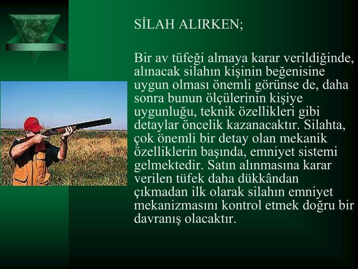 SLAH ALIRKEN;