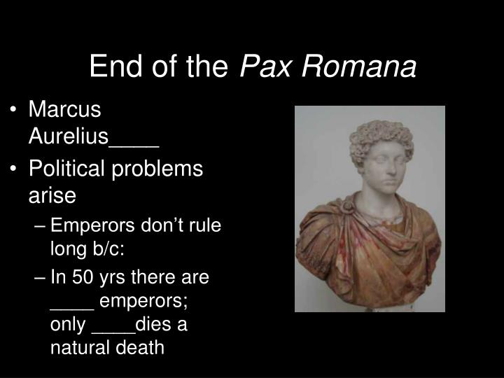 pax romana essay example Pax romana pax vobiscum source definition of pax from the collins english dictionary sentences and clauses  or tips on writing the perfect college essay,.