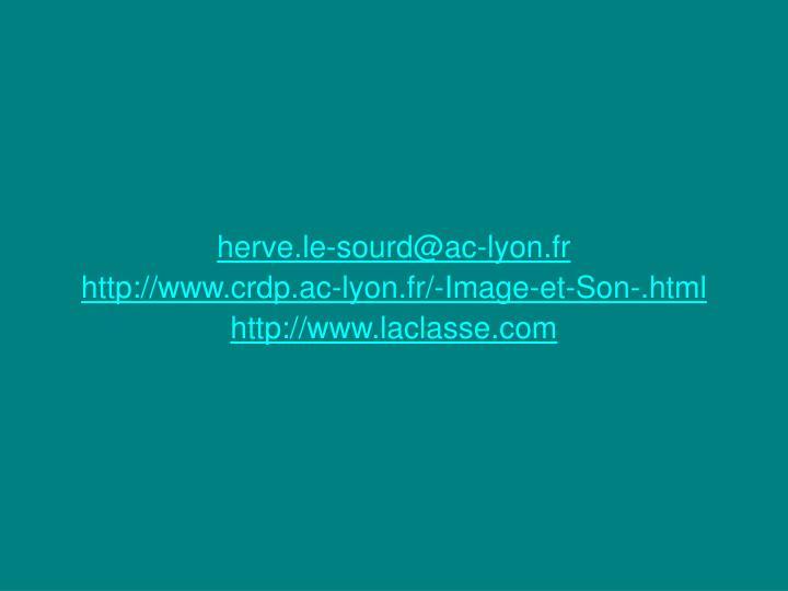 herve.le-sourd@ac-lyon.fr