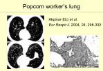 popcorn worker s lung7