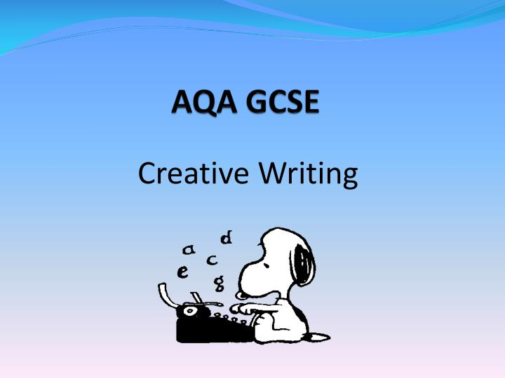 Write my aqa science coursework