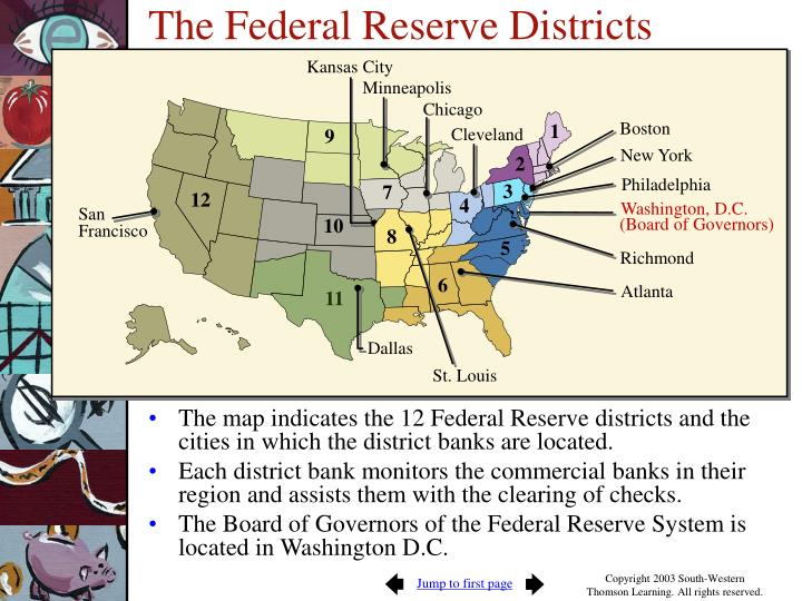 three tools the fed uses to How does the federal reserve implement monetary policy the federal reserve implements monetary policy using three major tools open market operations--purchases and sales of us treasury and federal agency securities--are the federal reserve's principal tool for implementing monetary policy.