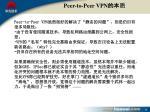 peer to peer vpn1