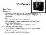 constraints1