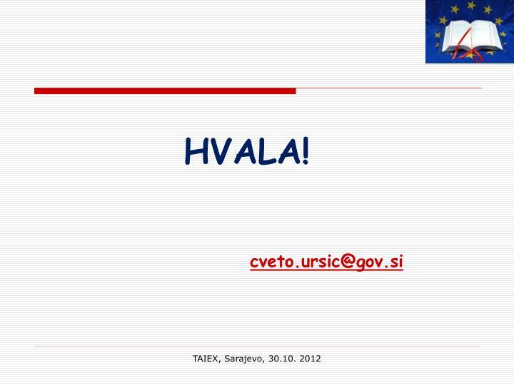 cveto.ursic@gov.si