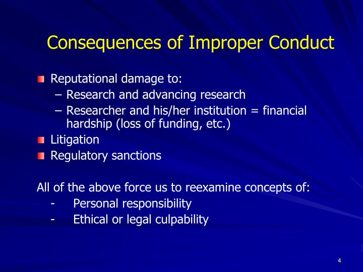 Improper sexual conduct insurance coverage