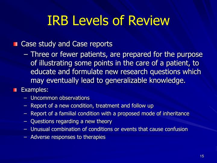 regulatory behavior research review General regulation regulatory analysis regulatory issues general  institute for law and economics, research paper no 06  health education & behavior.