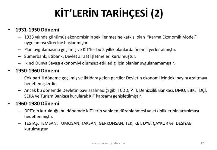 KTLERN TARHES (2)
